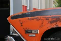 1968_Chevrolet_ElCamino_DF_2021-06-17.0077