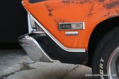 1968_Chevrolet_ElCamino_DF_2021-06-17.0078