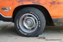 1968_Chevrolet_ElCamino_DF_2021-06-17.0079