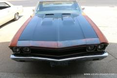 1968_Chevrolet_ElCamino_DF_2021-06-17.0081