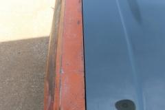 1968_Chevrolet_ElCamino_DF_2021-06-17.0082