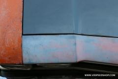 1968_Chevrolet_ElCamino_DF_2021-06-17.0085