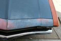 1968_Chevrolet_ElCamino_DF_2021-06-17.0088