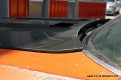 1968_Chevrolet_ElCamino_DF_2021-06-17.0095