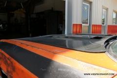 1968_Chevrolet_ElCamino_DF_2021-06-17.0096
