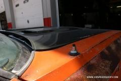 1968_Chevrolet_ElCamino_DF_2021-06-17.0098
