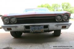 1968_Chevrolet_ElCamino_DF_2021-06-17.0099