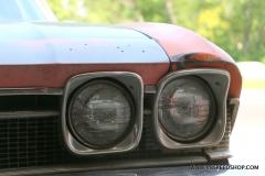 1968_Chevrolet_ElCamino_DF_2021-06-17.0100