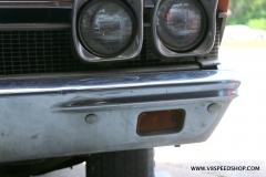 1968_Chevrolet_ElCamino_DF_2021-06-17.0101