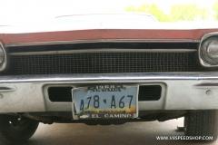 1968_Chevrolet_ElCamino_DF_2021-06-17.0102
