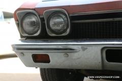 1968_Chevrolet_ElCamino_DF_2021-06-17.0104