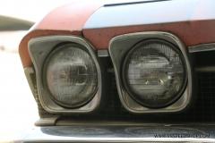 1968_Chevrolet_ElCamino_DF_2021-06-17.0105