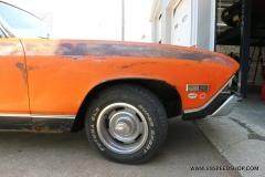 1968_Chevrolet_ElCamino_DF_2021-06-17.0106a