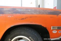 1968_Chevrolet_ElCamino_DF_2021-06-17.0107a