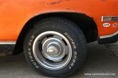 1968_Chevrolet_ElCamino_DF_2021-06-17.0108a