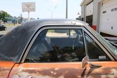 1968_Chevrolet_ElCamino_DF_2021-06-17.0110a