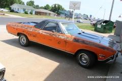 1968_Chevrolet_ElCamino_DF_2021-06-17.0114a