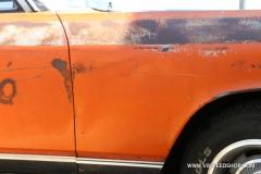 1968_Chevrolet_ElCamino_DF_2021-06-17.0116a