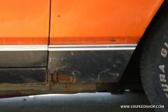 1968_Chevrolet_ElCamino_DF_2021-06-17.0117a