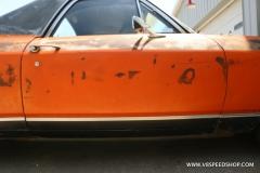 1968_Chevrolet_ElCamino_DF_2021-06-17.0118a