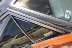 1968_Chevrolet_ElCamino_DF_2021-06-17.0119a