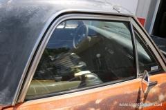 1968_Chevrolet_ElCamino_DF_2021-06-17.0120a