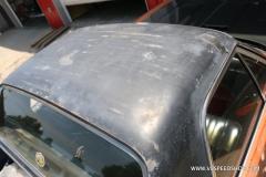1968_Chevrolet_ElCamino_DF_2021-06-17.0121a