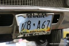 1968_Chevrolet_ElCamino_DF_2021-06-18.0106
