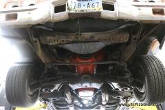 1968_Chevrolet_ElCamino_DF_2021-06-18.0107