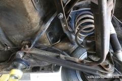 1968_Chevrolet_ElCamino_DF_2021-06-18.0125