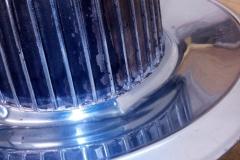 1968_Chevrolet_ElCamino_DF_2021-07-01.0003