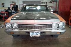 1968_Chevrolet_ElCamino_DF_2021-08-06.0001