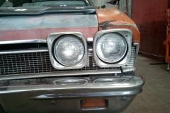 1968_Chevrolet_ElCamino_DF_2021-08-06.0002