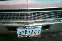 1968_Chevrolet_ElCamino_DF_2021-08-06.0003