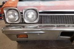 1968_Chevrolet_ElCamino_DF_2021-08-06.0004