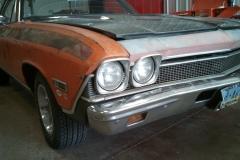 1968_Chevrolet_ElCamino_DF_2021-08-06.0005