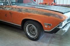1968_Chevrolet_ElCamino_DF_2021-08-06.0006