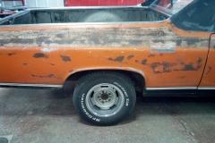 1968_Chevrolet_ElCamino_DF_2021-08-06.0008