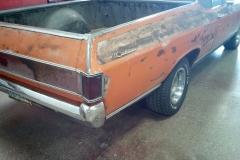 1968_Chevrolet_ElCamino_DF_2021-08-06.0009