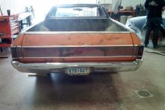 1968_Chevrolet_ElCamino_DF_2021-08-06.0010