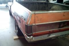 1968_Chevrolet_ElCamino_DF_2021-08-06.0011