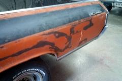 1968_Chevrolet_ElCamino_DF_2021-08-06.0012