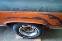 1968_Chevrolet_ElCamino_DF_2021-08-06.0013