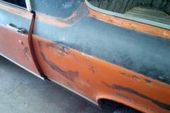 1968_Chevrolet_ElCamino_DF_2021-08-06.0014