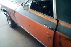 1968_Chevrolet_ElCamino_DF_2021-08-06.0016