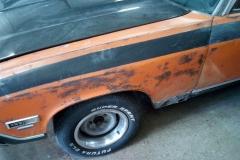 1968_Chevrolet_ElCamino_DF_2021-08-06.0017