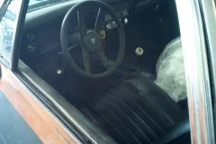 1968_Chevrolet_ElCamino_DF_2021-08-06.0018