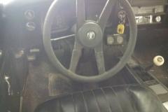 1968_Chevrolet_ElCamino_DF_2021-08-06.0019