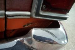 1968_Chevrolet_ElCamino_DF_2021-08-06.0021