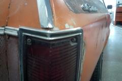 1968_Chevrolet_ElCamino_DF_2021-08-06.0023